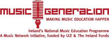musicGeneration