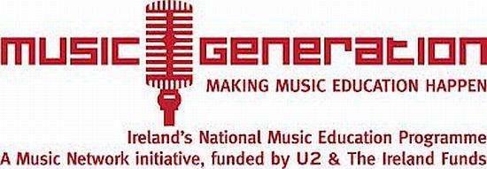 MusicGenerationLogo