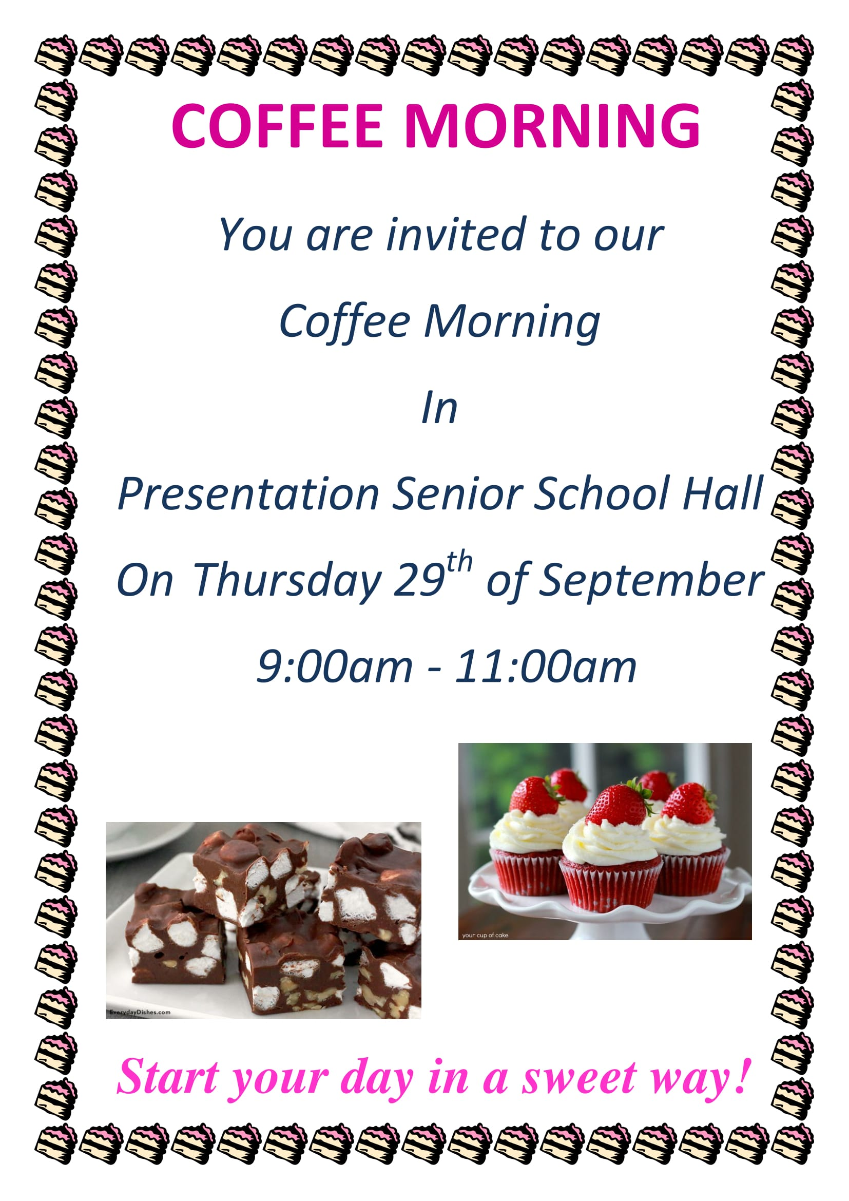 coffee morning invite-1